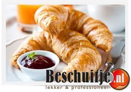 Ontbijtservice Nederland