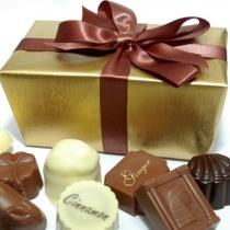 Luxe bonbons